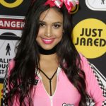Emily Tosta Bio, Height, Age, Weight, Boyfriend and Facts