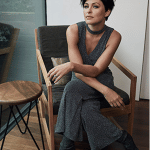 Emma Willis Bio, Height, Age, Weight, Boyfriend and Facts