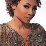 Enhle Mlotshwa South African Actress