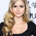 Erin Moriarty Bio, Height, Age, Weight, Boyfriend and Facts