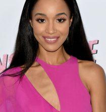 Erinn Westbrook Actress
