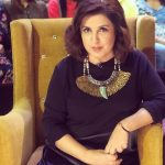 Farah Khan Bio, Height, Age, Weight, Husband, Family, Facts