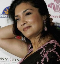 Faria Alam Former Secretary of Football Association, Model, Actress