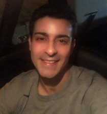 Gautam Rode Actor, Model, TV Host