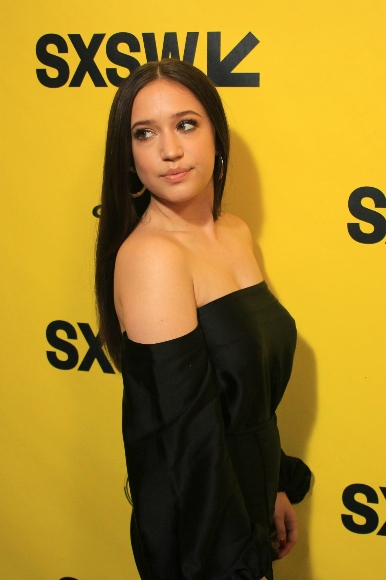 Gideon Adlon American Actress