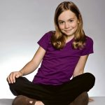 Helen Colliander Bio, Height, Age, Weight, Boyfriend and Facts