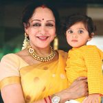 Hema Malini Age, Bio, Height, Married, Wife, Weight, Facts