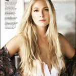 India Oxenberg Bio, Height, Age, Weight, Boyfriend and Facts