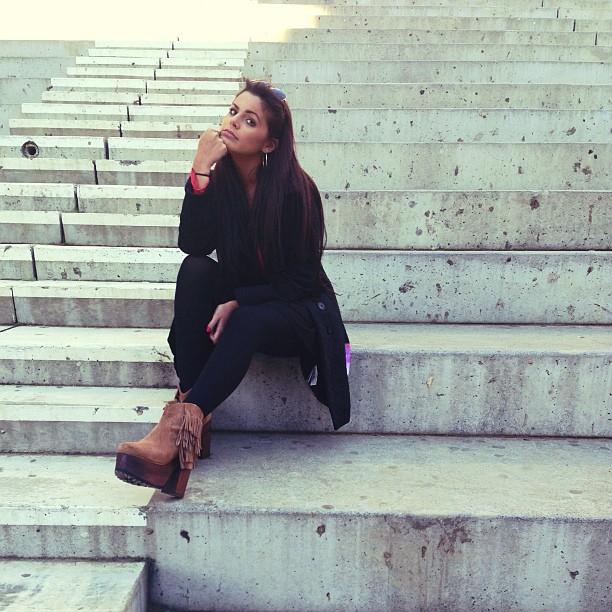 Isabella Castillo3