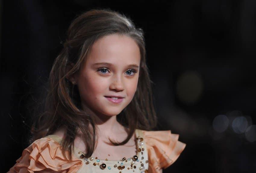 Isabelle Allen3