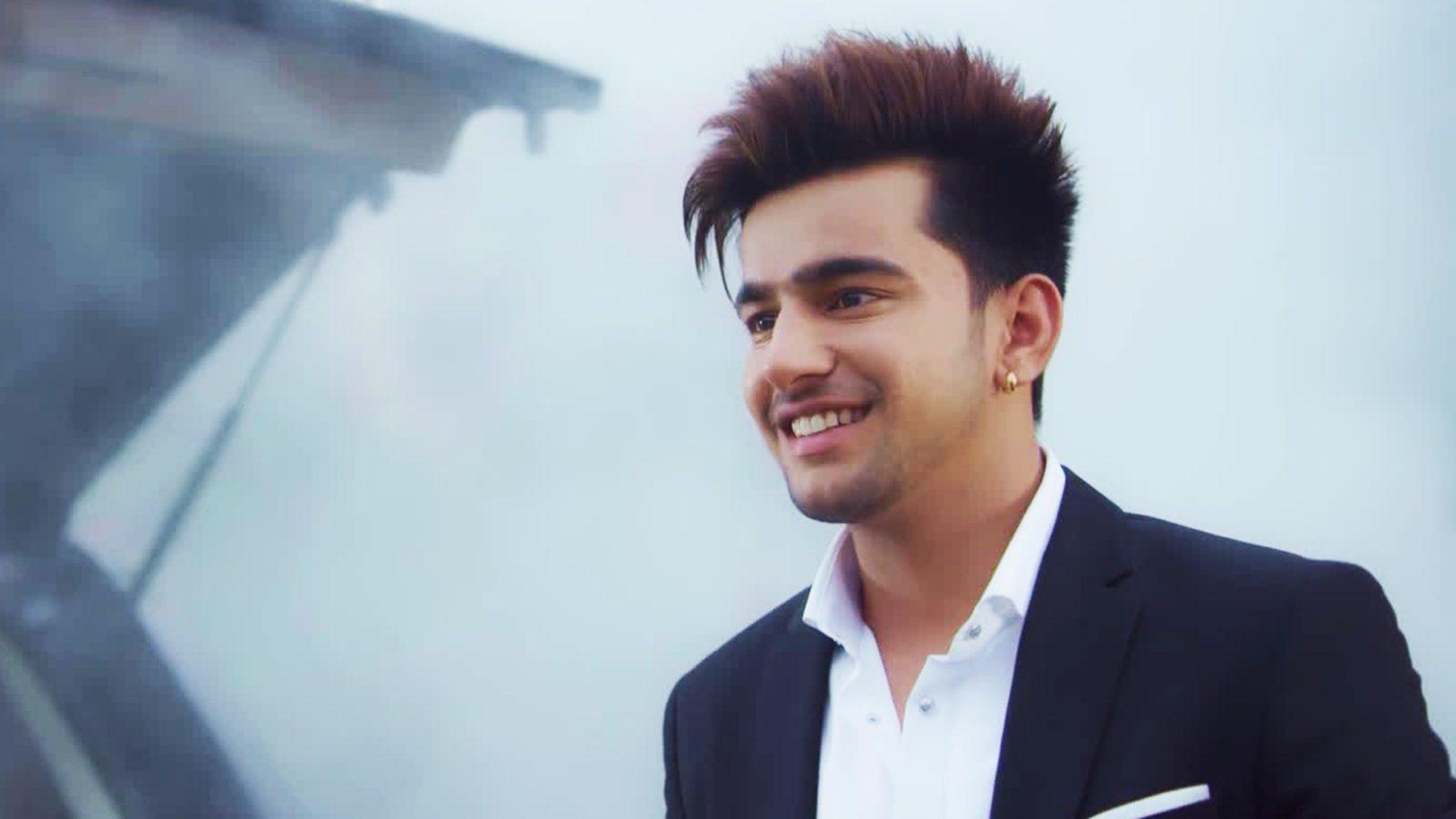 Jaspreet Singh Manak bio