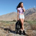 Jenna Ortega Bio, Height, Age, Weight, Boyfriend and Facts