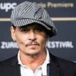 Johnny Depp Bio, Age, Net worth, Height, Weight, Girlfriend, Facts