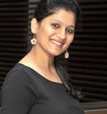 Jyoti Malshe Actress