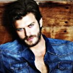 Kıvanç Tatlıtuğ Turkish Actor, Model
