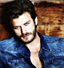 Kıvanç Tatlıtuğ Actor, Model