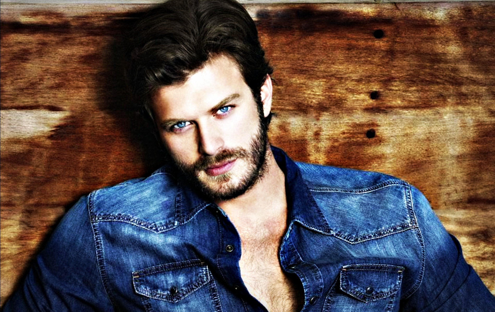 Kıvanç Tatlıtuğ Turkish Actor, Model