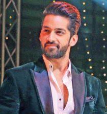 Karan Vohra Actor, Model, Entrepreneur