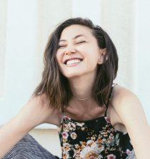 Kimiko Glenn Actress