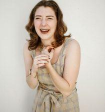 Kimmy Shields Actress