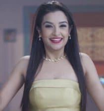 Kingkini Bhattacharya Model, Actress