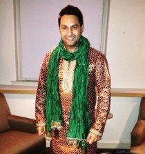 Lakhwinder Wadali Singer, Actor