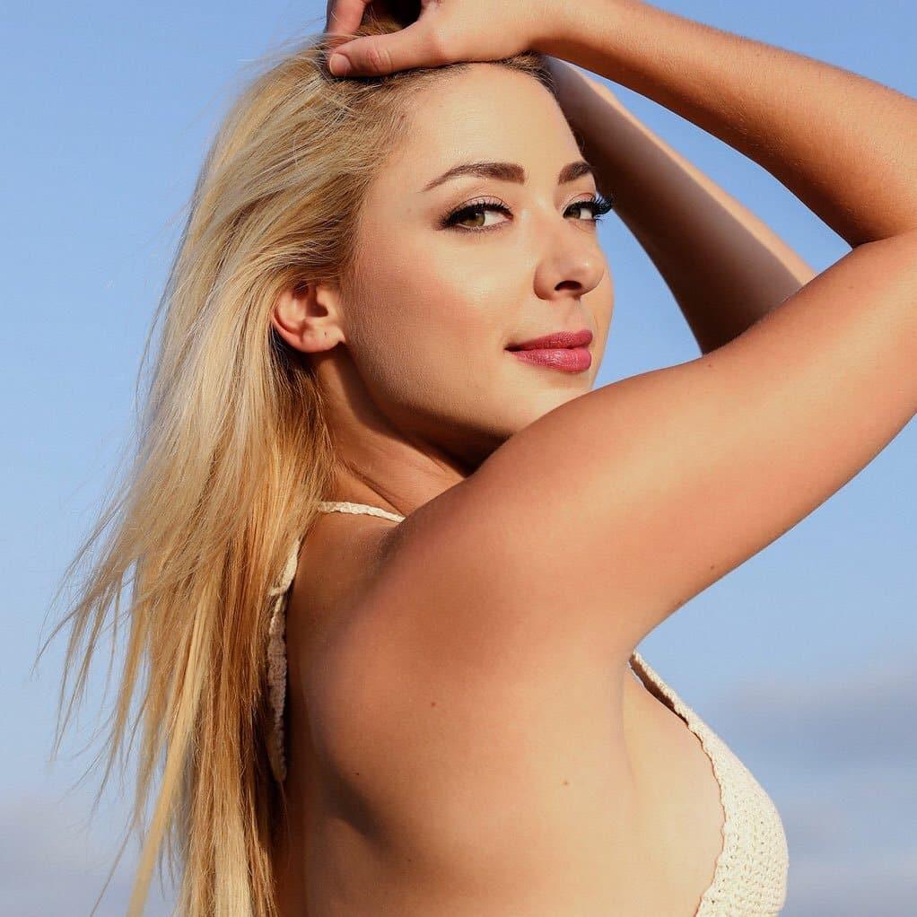 Liz Nolan3