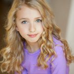 Kayla Erickson Bio, Height, Weight, Boyfriend and Facts