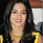Madhumitha Bio, Height, Age, Weight, Boyfriend, Facts