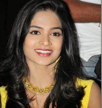 Madhumitha Actress