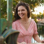 Madison McLaughlin Bio, Height, Age, Weight, Boyfriend and Facts