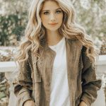 Madison Nicole Fisher Bio, Height, Age, Weight, Boyfriend and Facts