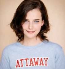 Maemae Renfrow Actress