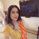 Mahi Gill Bio, Age, Weight, Married, Wife, Height, Facts
