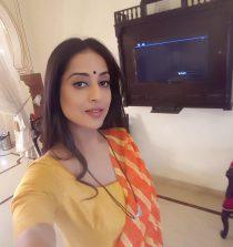 Mahi Gill Actress