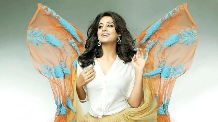 Mahi Gill Bio, Age, Weight, Married, Wife, Height, Facts - Mahi Gill Shoot