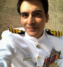 Manav Kaul Actor, Filmmaker