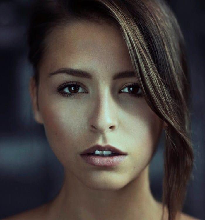 Marisa Papen 1
