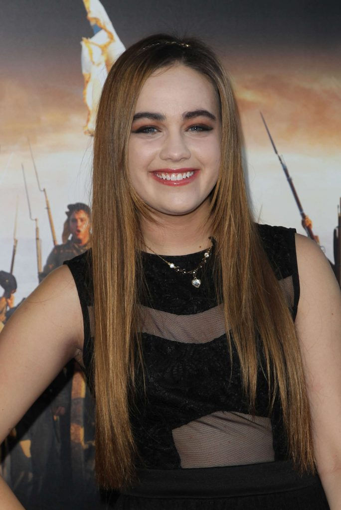 Mary Mouser3 684x1024
