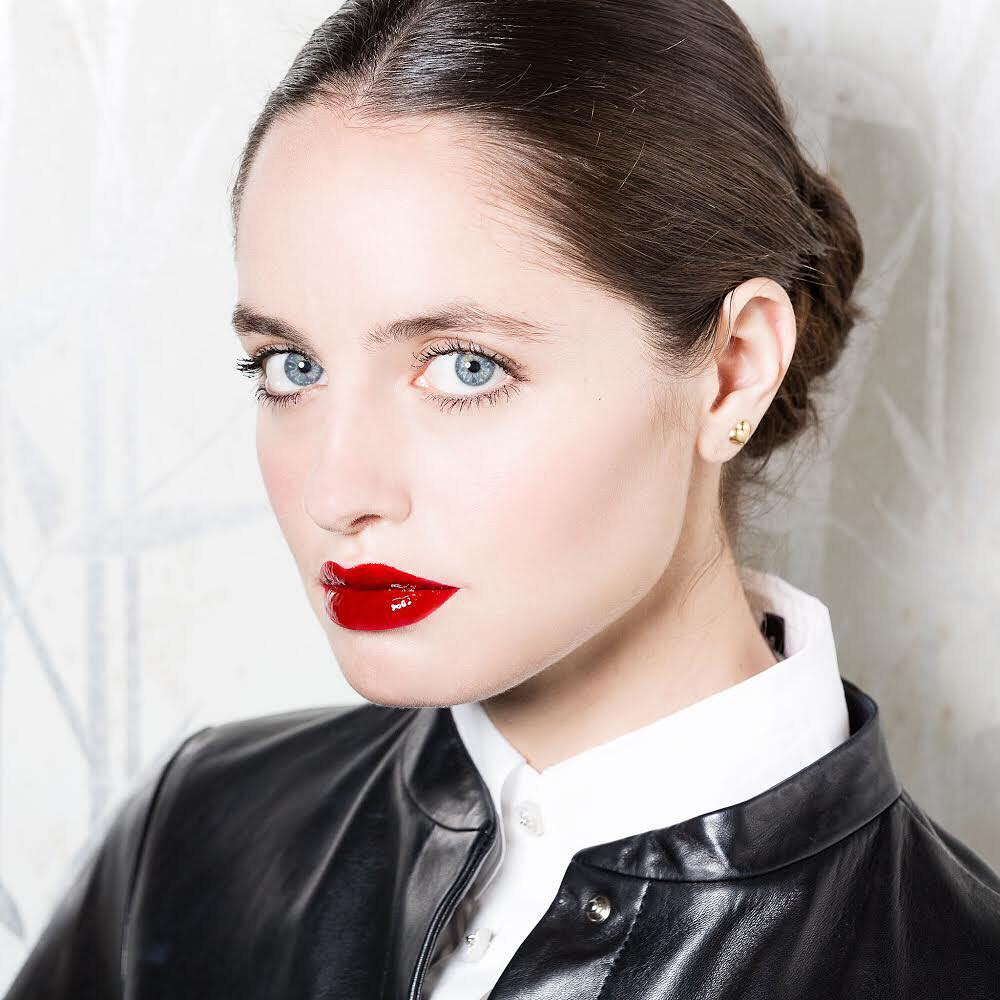 Matilde Gioli Italian Actress