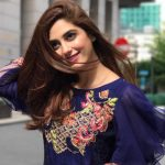 Maya Ali Age, Boyfriend, Bio, Height, Facts, Weight