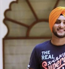 Mehtab Virk Singer, Model