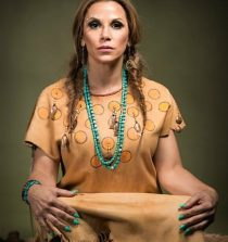 Mickie James Professional Wrestler, Actor, Model, Country Singer