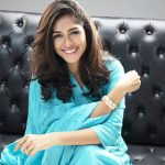 Mrunal Thakur Bio, Height, Age, Weight, Boyfriend and Facts