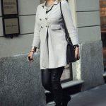 Natalia Bush Boyfriend, Bio, Weight, Height & Facts