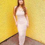 Natalie Friedman Bio, Height, Age, Weight, Boyfriend and Facts