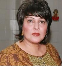 Navneet Nishan Actress, Designer