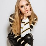 Nicole Alyse Nelson Bio, Height, Age, Weight, Boyfriend and Facts