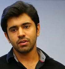 Nivin Pauly Actor, Producer