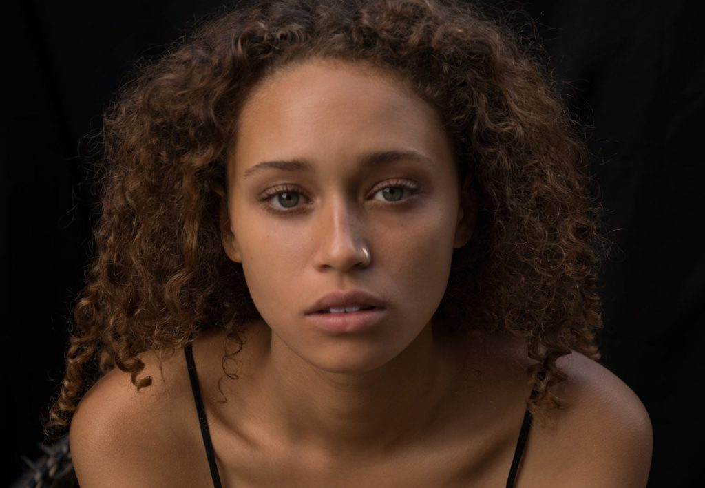 Ella-Rae Smith Bio, Height, Age, Weight, Boyfriend and ...